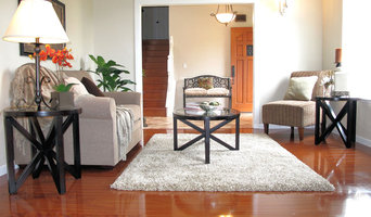 Best Home Stagers In Tacoma WA