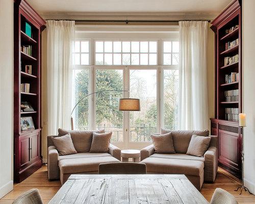 d coration maison de ma tre bruxelles. Black Bedroom Furniture Sets. Home Design Ideas