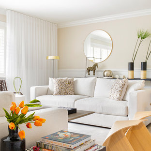 75 Beautiful Formal Living Room Pictures & Ideas | Houzz