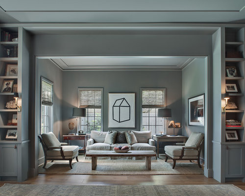 Rustic Paint Colors Houzz