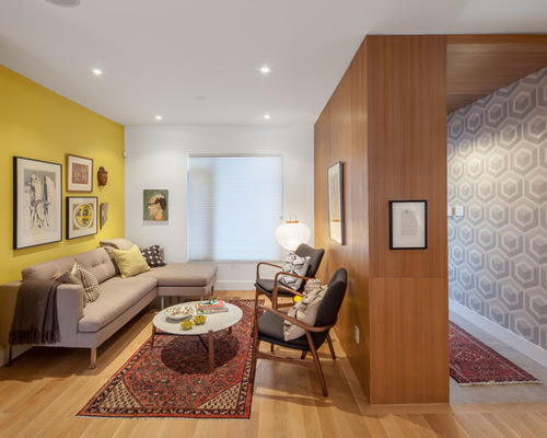 SaveEmail. Living Room Small Spaces   Houzz