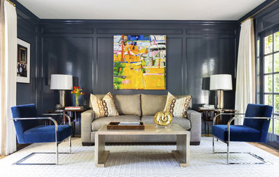 10 Common Decorating Mistakes and How to Fix Them