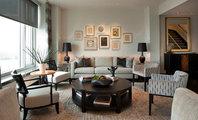 Best Interior Designers And Decorators In Chicago IL
