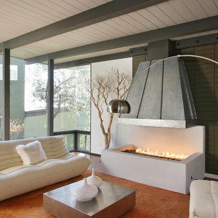 Overhanging floor lamp houzz overhanging floor lamp clear all emailsave aloadofball Gallery
