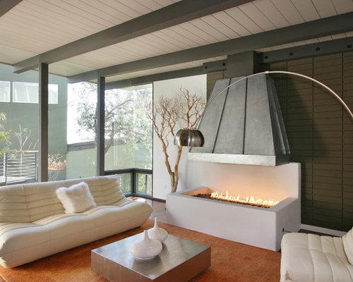 Overhanging Floor Lamp Home Design Ideas Pictures