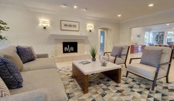 Delray Beach Home