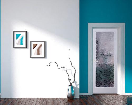 B q interior doors with glass b q b q tamar glazed pine for B q living room doors