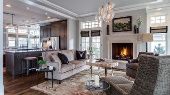 Denver Home Remodel