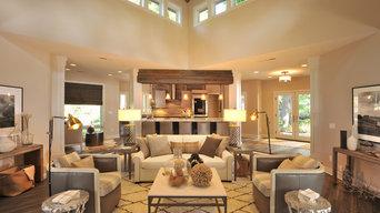 Des Moines - Guest House | Eclectic
