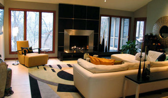 Best interior designers and decorators in st louis houzz for St louis interior design firms