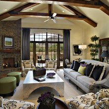Family Roomliving Room An Ideabook By Nkc101