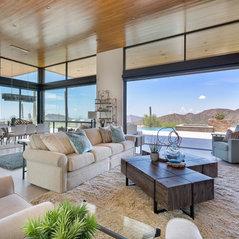 La Z Boy Home Furnishings Amp D 233 Cor Of Arizona Phoenix Az