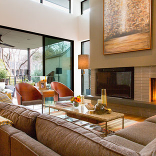 25+ Best Modern Living Room Ideas & Decoration Pictures   Houzz