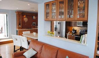 Bathroom Remodels Jacksonville best kitchen and bath designers in jacksonville, fl | houzz