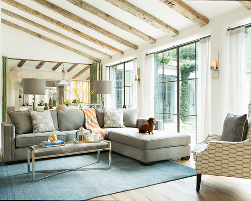 Jeff Lewis Living Room Design Ideas Remodels S
