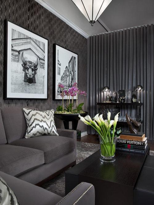 Superieur Designer Furniture Services | Master Suites, Suite 27