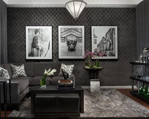 Merveilleux Designer Furniture Services | Master Suites, Suite 27
