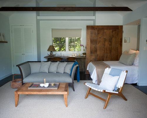 Designer 39 s guest house interiors for Interior design 07760