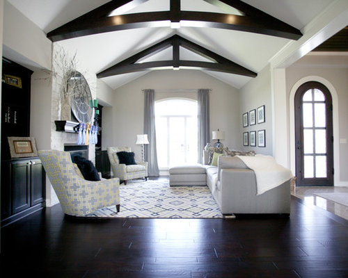 Model home furniture in maryland