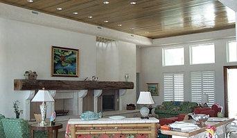 Destin FL Residence