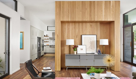 4 Homes With Major Storage That Looks Great