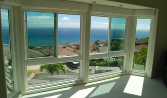 Diamond Head Windows & Doors Projects