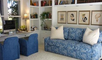 Best Interior Designers And Decorators In Delray Beach FL