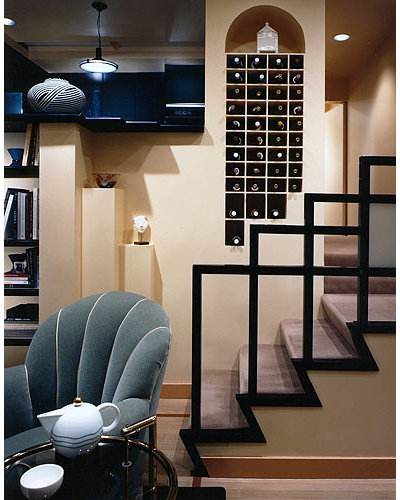20 Eye Catching Under Stairs Wine Storage Ideas: Embellish Your Stairway, Beautify Your Home