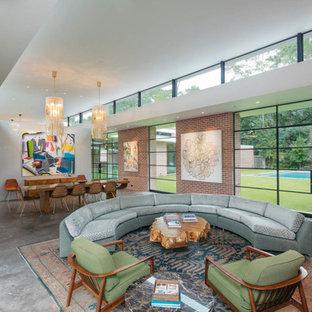 Dillon Kyle Architects – 420 Oak Lane