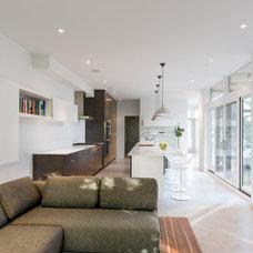 Contemporary Living Room Dining.jpg