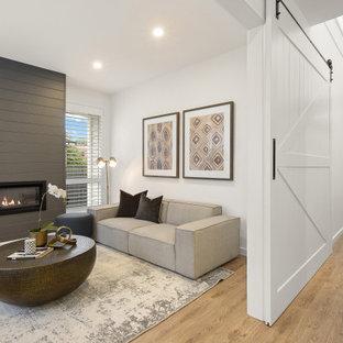 Display Home - Ian Crescent, Mitcham
