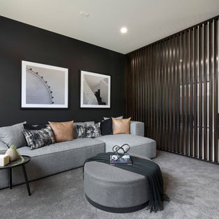 Display Home Styling