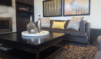 Domaine Furnishings & Design