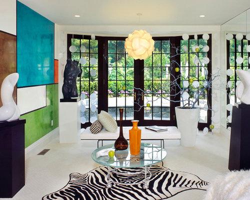 martinkeeisme 100 Home Gym Interior Design Images Lichterloh