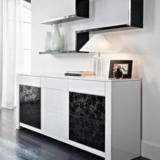 Living Room by Imagine Living