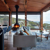 Picture Perfect: 50 Homes That Celebrate the ANZ Lifestyle