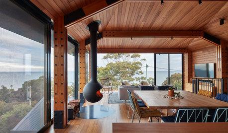 Stickybeak of the Week: A Post-War Beach House Stacks Up