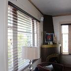 Cozy Livingroom Eclectic Living Room Los Angeles
