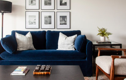 The Secret Ingredient to Make Any Room Feel More Inviting