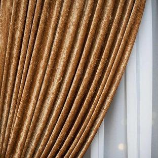 Living Room Curtains Ideas Amp Photos Houzz