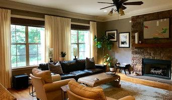 Best Window Treatments In Clarksville, TN