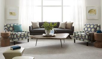 Dreamweaver Carpet