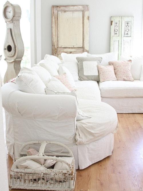 rate quick step laminate flooring