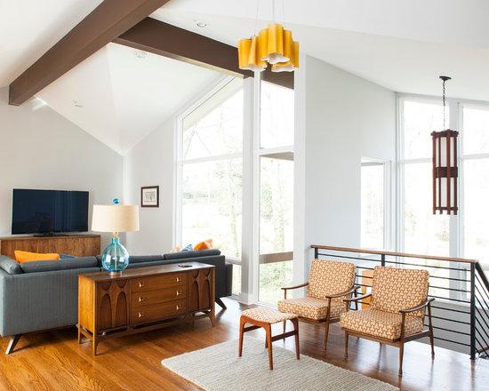 Cheap Mid Century Modern Furniture Houzz