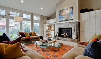 Best Furniture And Accessory Companies In Denton, TX | Houzz