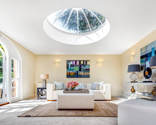 Houzz 50 best living room design ideas pictures inspiration