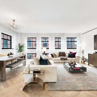 Dumbo Brooklyn Apartment
