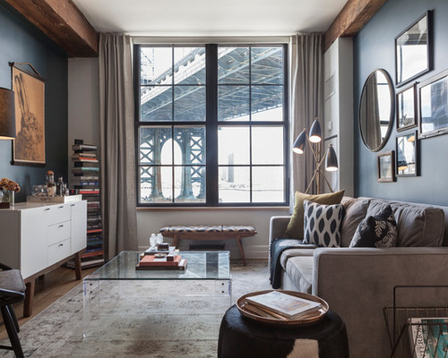 Latest Living Room Furniture | Houzz