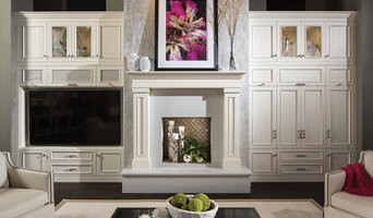 Dura Supreme Cabinetry Designs