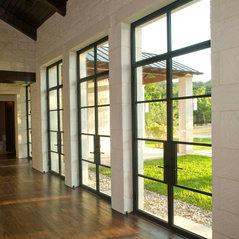 Millenium Doors & Durango Doors of Houston - Houston TX US 77018 - Door Sales ...